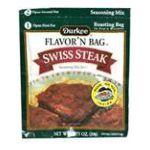 Durkee -  Seasoning Mix For Beef Swiss Steak 0047600081886
