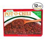 Durkee -  Pot-o-chili Seasoning Mix 0047600082487