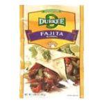 Durkee -  Meatloaf Seasoning Mix 0047600082524