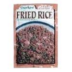 Durkee -  Fried Rice Seasoning Mix 0047600082722