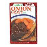 Durkee -  Onion Gravy Mix 0047600082739