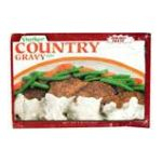 Durkee -  Country Gravy Mix 0047600090307