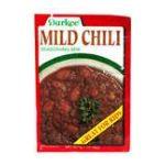 Durkee -  Mild Chili Seasoning Mix 0047600090451