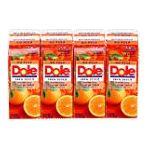 Dole - Orange Juice 0048500008898  / UPC 048500008898