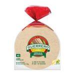 Guerrero -  Tortillas 0048564060016