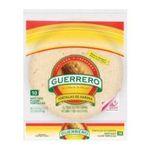 Guerrero -  Tortillas 0048564071012