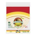 Guerrero -  Tortillas 0048564073009