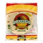 Guerrero -  Tortillas 0048564075010