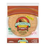 Guerrero -  Flour Tortillas 0048564220120