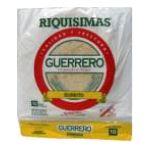 Guerrero -  Flour Tortillas 0048564221202