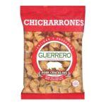 Guerrero -  Pork Cracklins 0048564227785