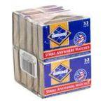 Diamond -  Strike Anywhere Matches 10 boxes 0048789045553