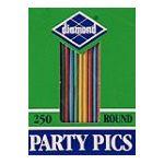 Diamond -  Party Pics 250 each 0048789419842