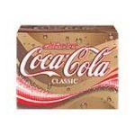 Coca-Cola - Coke Caffeine Free Classic 0049000003017  / UPC 049000003017