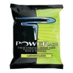 Powerade - Liquid Hydration Plus Energy Drink 0049000003178  / UPC 049000003178