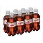 Coca-Cola - Caffeine Free 0049000006131  / UPC 049000006131