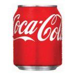 Coca-Cola - Calories Classic Cola 0049000008777  / UPC 049000008777