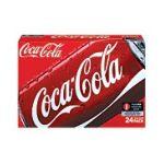 Coca-Cola - Coke Classic 0049000012781  / UPC 049000012781