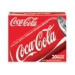 Coca-Cola - Cola Classic 0049000014631  / UPC 049000014631