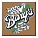 Barq's - Cream Soda Diet French Vanilla 67.6 0049000023633  / UPC 049000023633