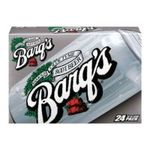 Barq's - Root Beer 0049000024265  / UPC 049000024265
