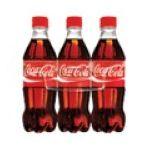 Coca-Cola - Coke Classic 0049000024685  / UPC 049000024685