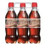 Coca-Cola - Coke Caffeine Free Classic 0049000025439  / UPC 049000025439