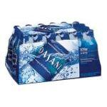 Dasani -  Purified Water 0049000031652
