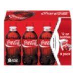 Coca-Cola - Coke Classic 0049000040692  / UPC 049000040692