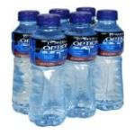 Powerade - Low Calorie Sports Drink 0049000042887  / UPC 049000042887