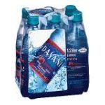 Dasani -  Water Beverage 0049000043891