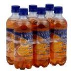 Dasani -  Water Beverage 6 ea 0049000048353