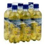 Dasani -  Water Beverage 6 ea 0049000050417