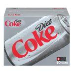 Coca-Cola - Cola 0049000053654  / UPC 049000053654
