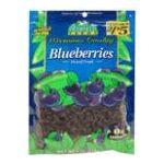 Deerfield Farms -  Dried Fruit 0049022283619
