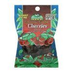 Deerfield Farms -  Dried Fruit 0049022413269