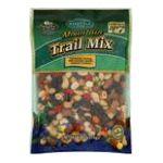 Deerfield Farms -  Trail Mix 0049022440463