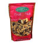 Deerfield Farms -  Fruit & Nut Trail Mix 0049022535275