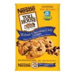 Toll House - Cookies 0050000002122  / UPC 050000002122