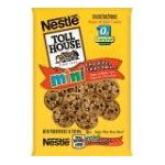 Toll House - Mini Chocolate Chip Cookies 0050000005673  / UPC 050000005673