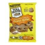 Toll House - Cookie Dough 0050000005802  / UPC 050000005802