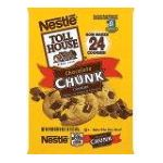 Toll House - Chocolate Chunk Cookies 0050000006724  / UPC 050000006724