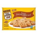 Toll House - Pre-cut Cookie Shapes 0050000008247  / UPC 050000008247