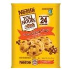 Toll House - Cookie Dough Chocolate Chip 0050000008797  / UPC 050000008797