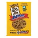 Toll House - Cookie Dough 0050000009206  / UPC 050000009206