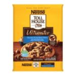 Toll House - Cookie Dough 0050000009220  / UPC 050000009220