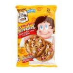 Toll House - Chocolate Chip Cookies 0050000009312  / UPC 050000009312
