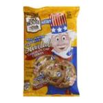 Toll House - Cookie Dough 0050000009374  / UPC 050000009374