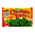 Toll House - Cookies Christmas Trees Green Colored Sugar 0050000062218  / UPC 050000062218