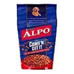 Alpo - Dog Food 40 lb,18.1 kg 0050000165841  / UPC 050000165841